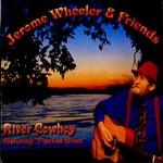 River Cowboy Tour