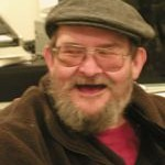 Jerome Wheeler